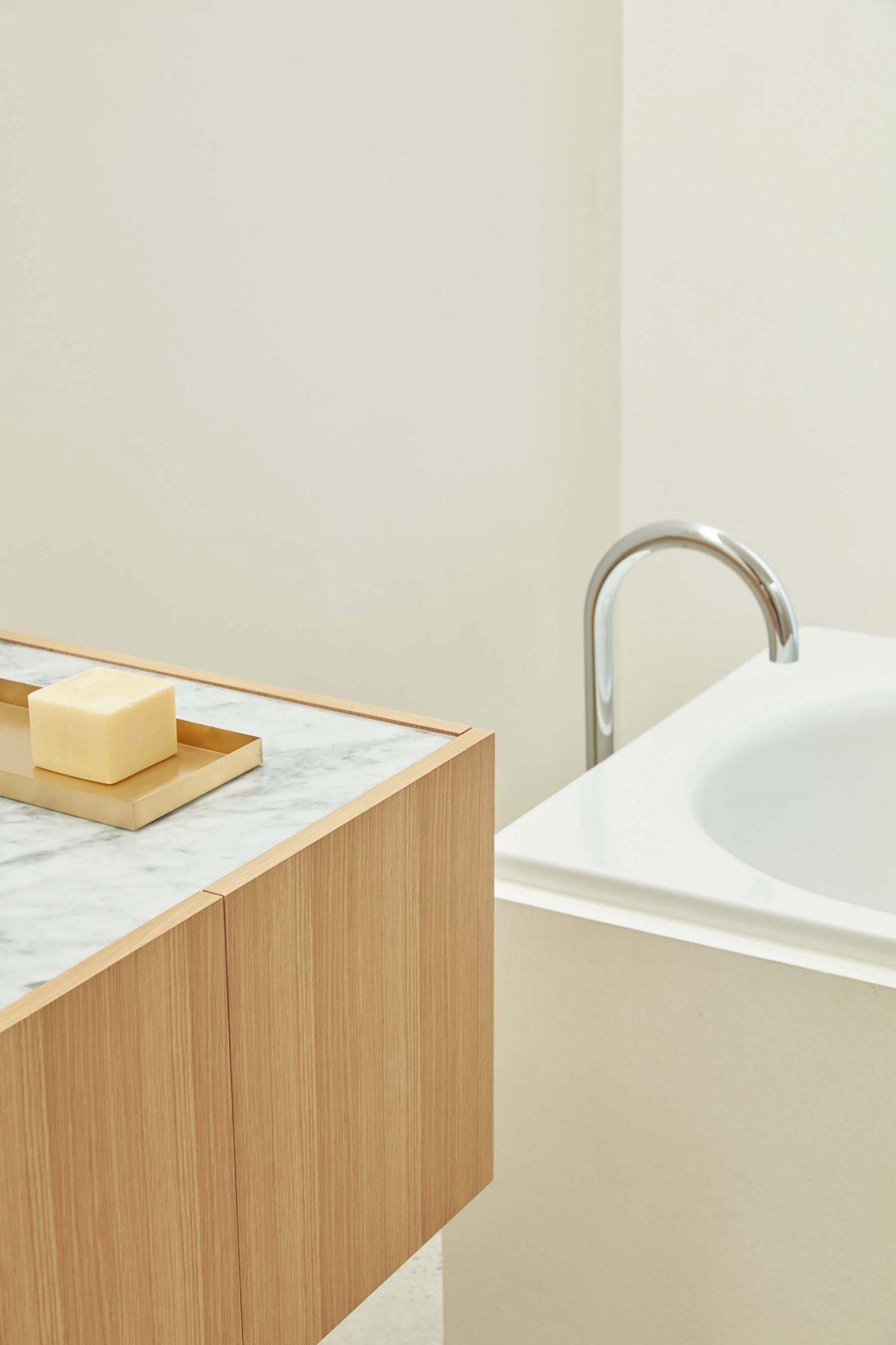IGNANT-Architecture-Oliver-du-Puy-Architects-Skinny-House-3