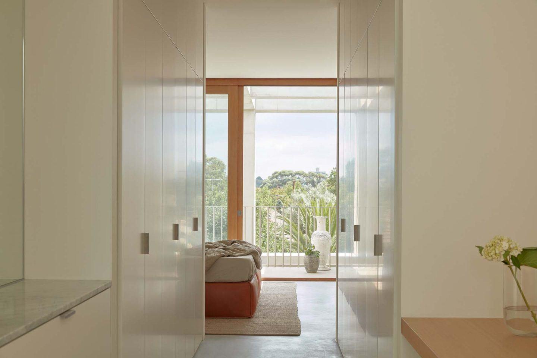 IGNANT-Architecture-Oliver-du-Puy-Architects-Skinny-House-4