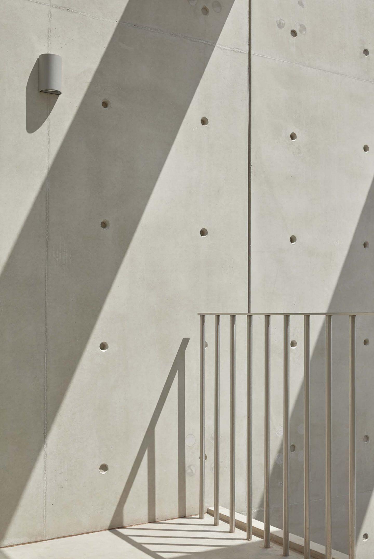 IGNANT-Architecture-Oliver-du-Puy-Architects-Skinny-House-5