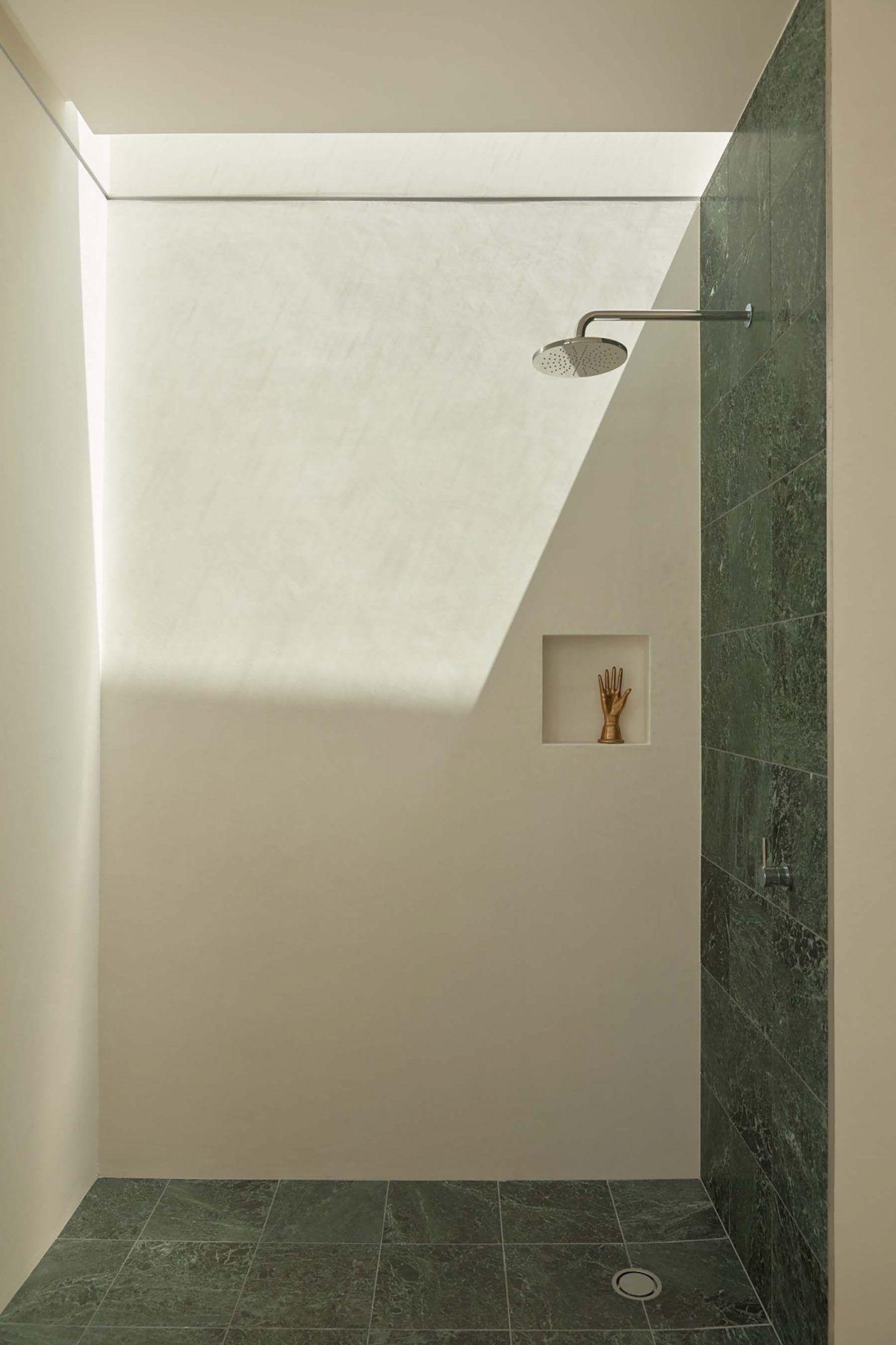 IGNANT-Architecture-Oliver-du-Puy-Architects-Skinny-House-7