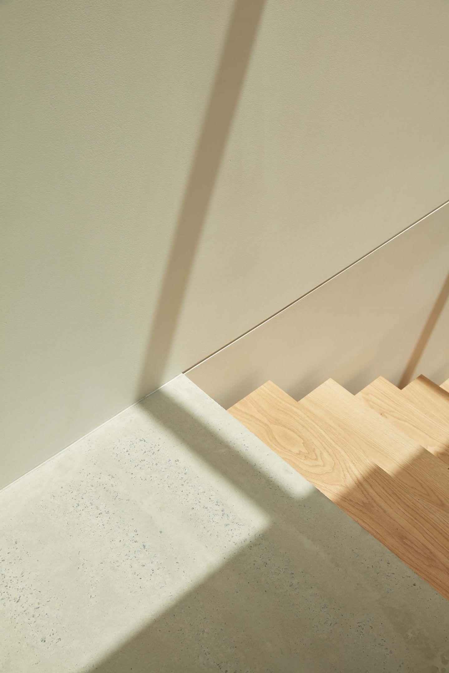 IGNANT-Architecture-Oliver-du-Puy-Architects-Skinny-House-8