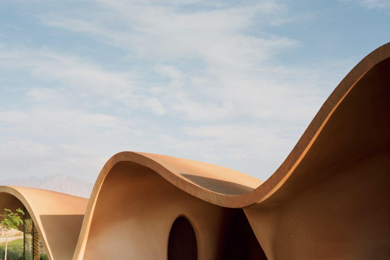 IGNANT-Architecture-Oppenheim-Ayla-Golf-Club-003