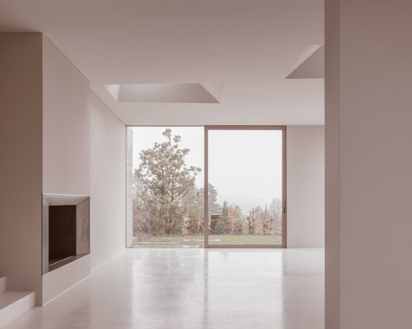IGNANT-Architecture-Think-Architecture-Minimal-House-004