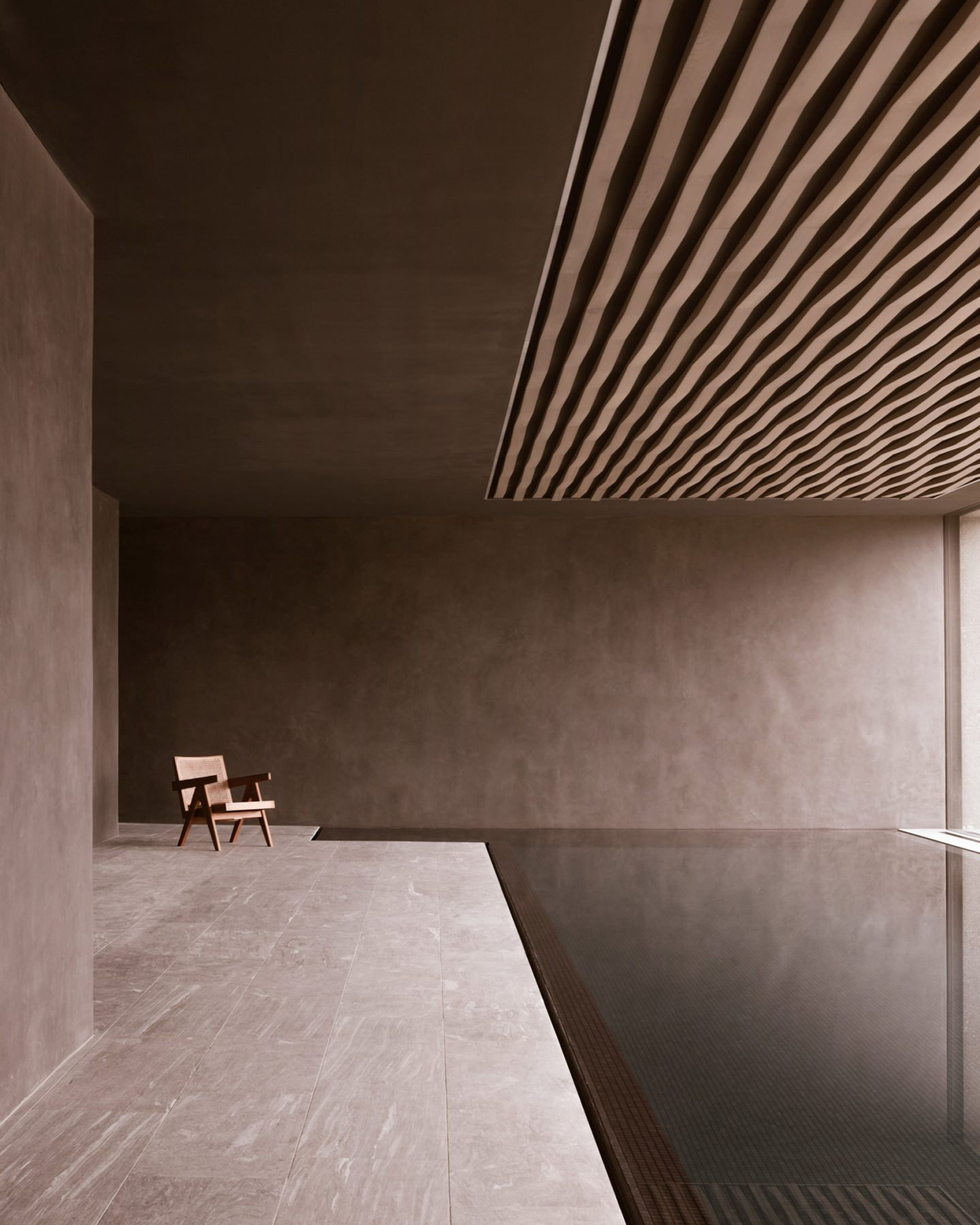 IGNANT-Architecture-Think-Architecture-Minimal-House-005