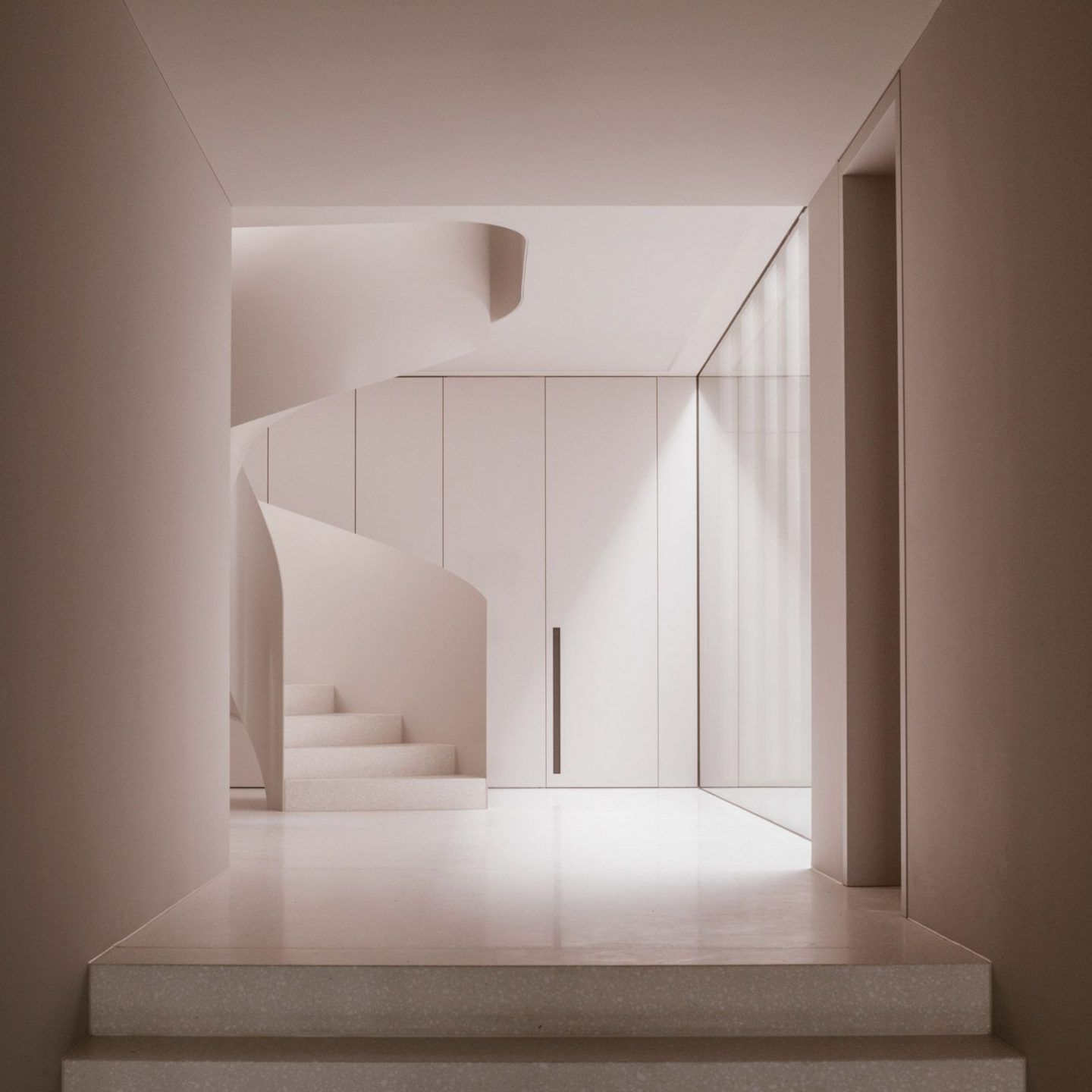 IGNANT-Architecture-Think-Architecture-Minimal-House-009