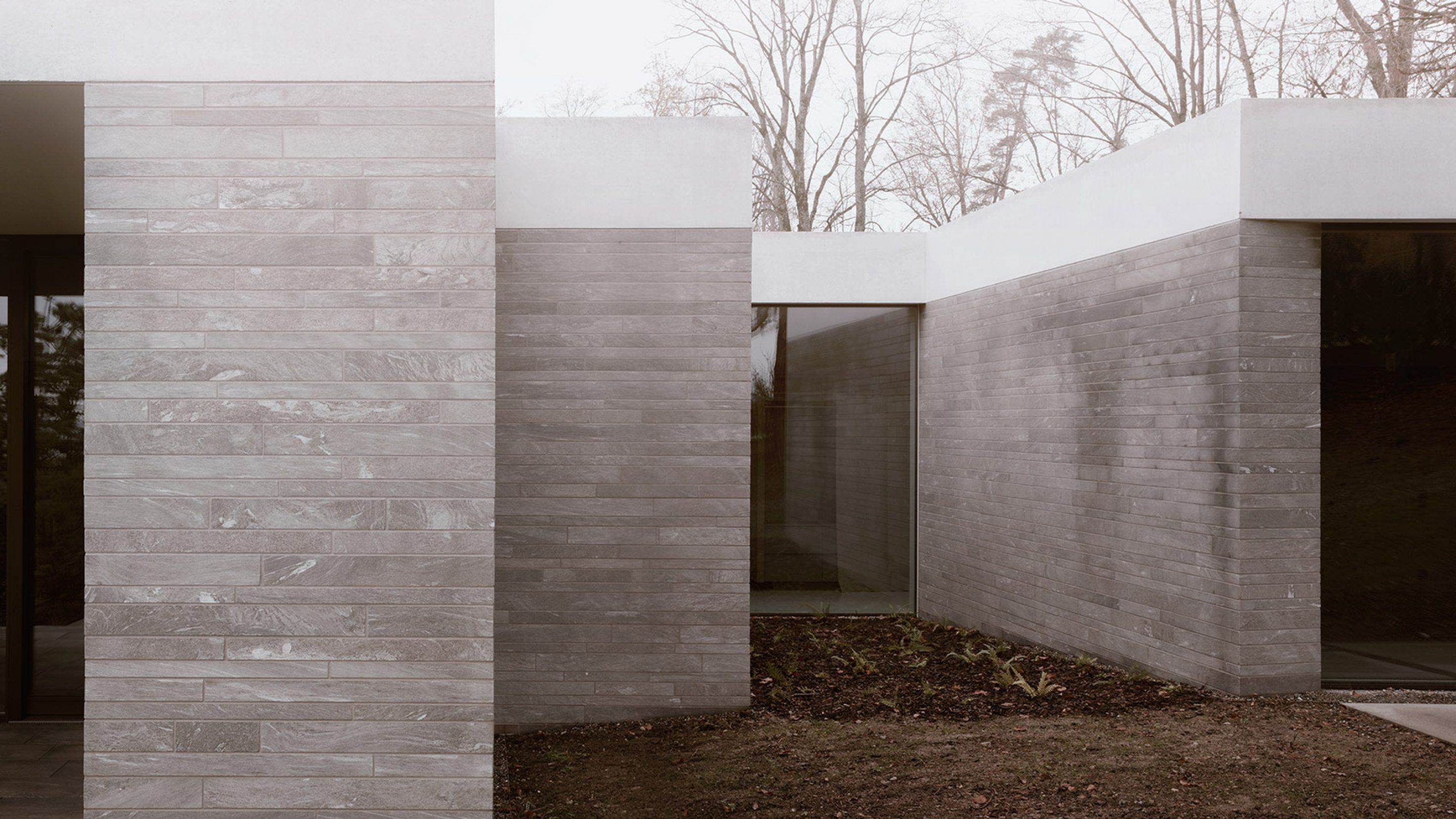 IGNANT-Architecture-Think-Architecture-Minimal-House-010
