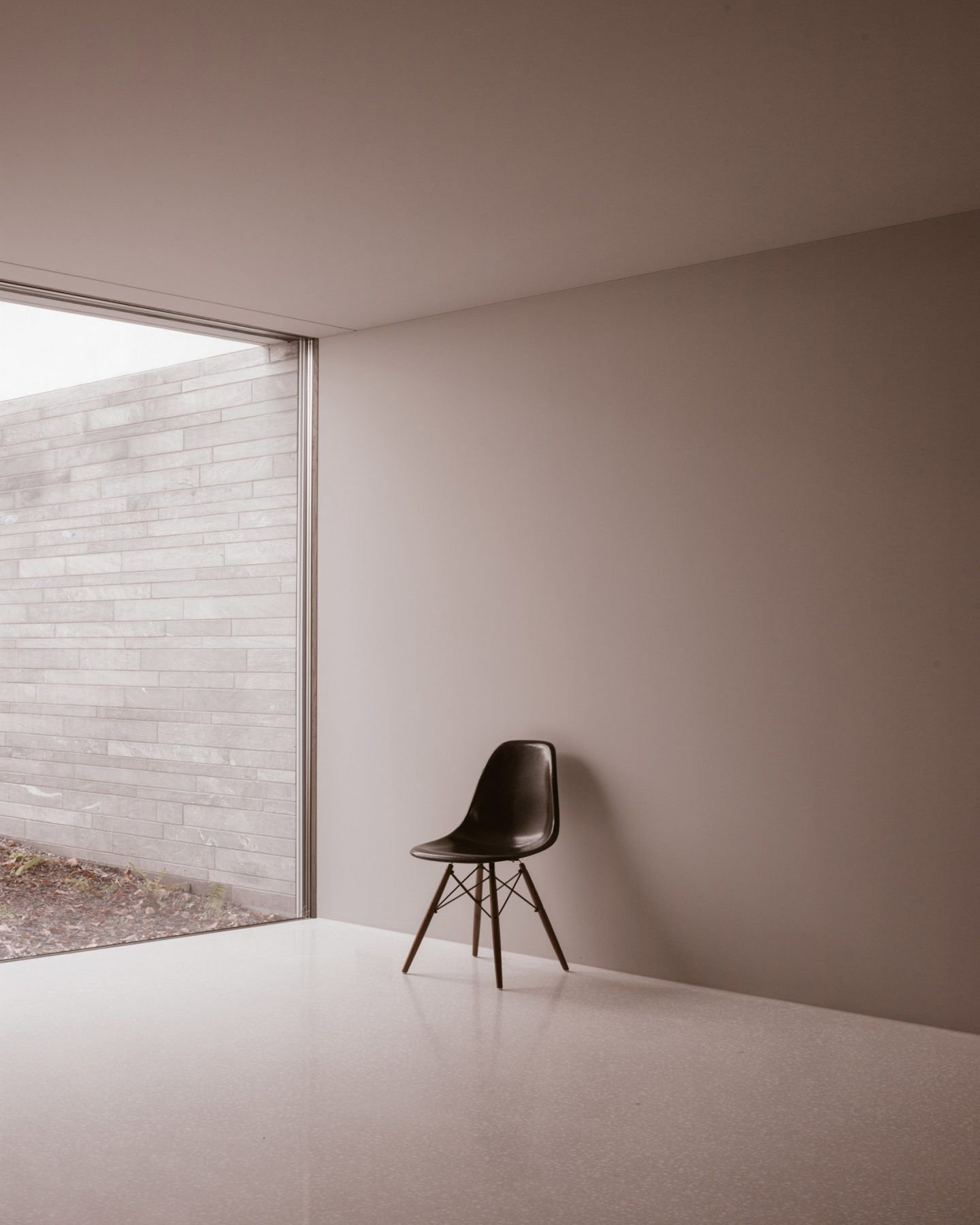 IGNANT-Architecture-Think-Architecture-Minimal-House-012