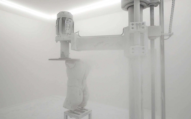 IGNANT-Art-Arcangelo-Sassolino-Damnatio-Memoriae-10