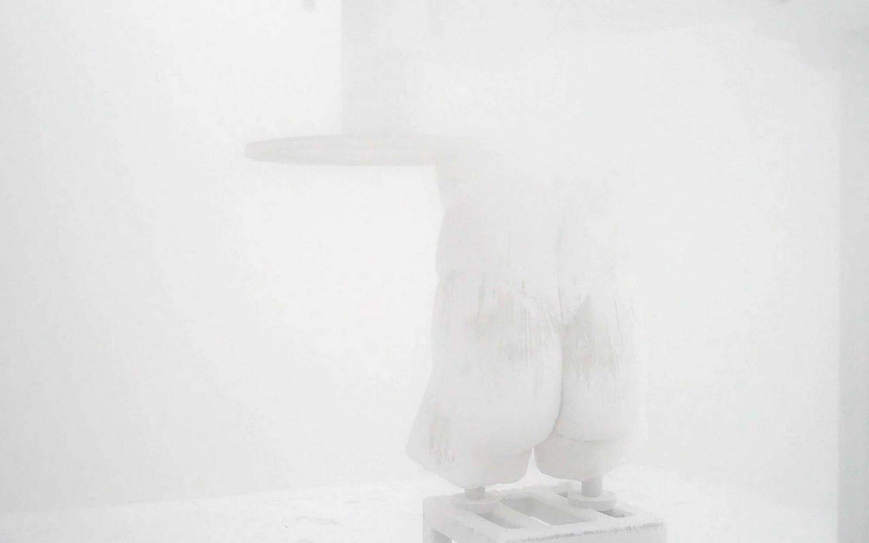IGNANT-Art-Arcangelo-Sassolino-Damnatio-Memoriae-12