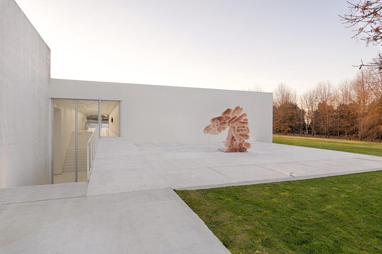 IGNANT-Art-Galeria-Duarte-Sequeira-Immortality-Future-001