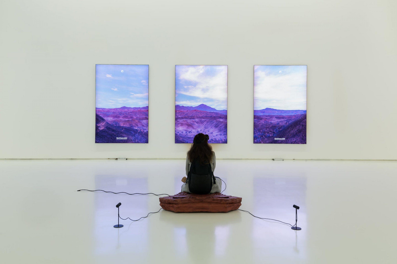 IGNANT-Art-Galeria-Duarte-Sequeira-Immortality-Future-002