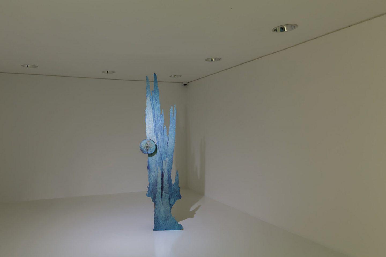 IGNANT-Art-Galeria-Duarte-Sequeira-Immortality-Future-004