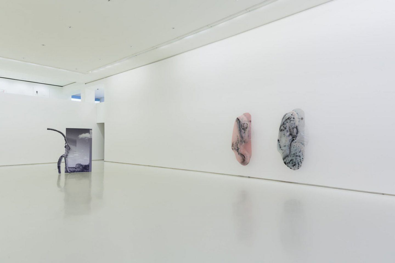 IGNANT-Art-Galeria-Duarte-Sequeira-Immortality-Future-005