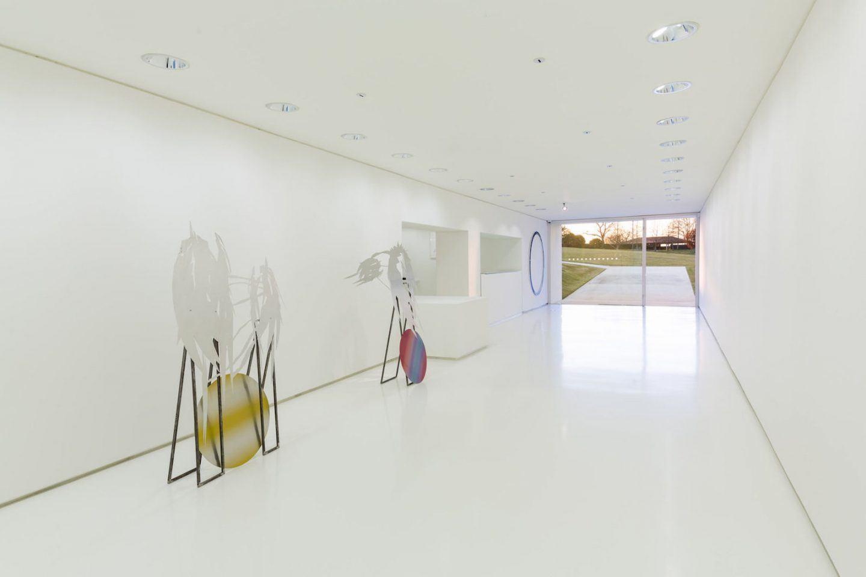 IGNANT-Art-Galeria-Duarte-Sequeira-Immortality-Future-006