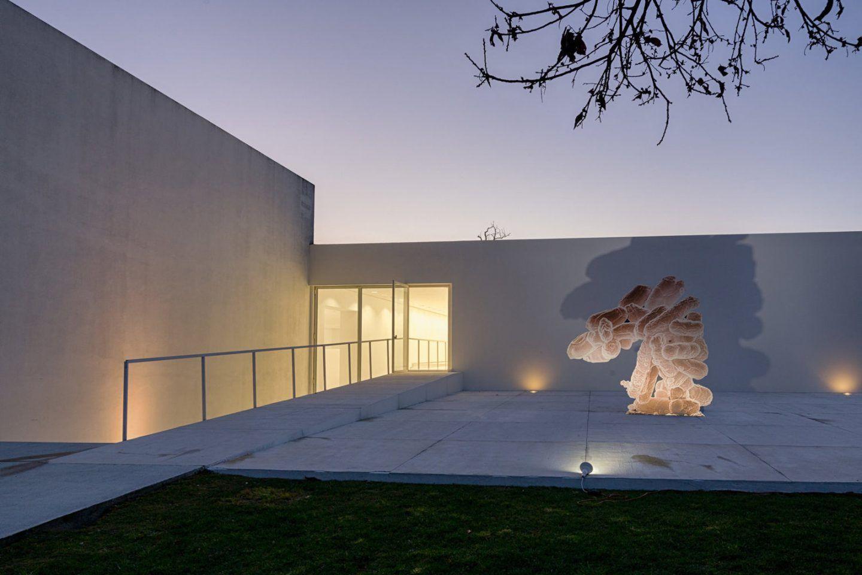 IGNANT-Art-Galeria-Duarte-Sequeira-Immortality-Future-008