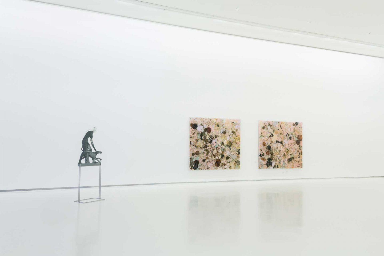 IGNANT-Art-Galeria-Duarte-Sequeira-Immortality-Future-011