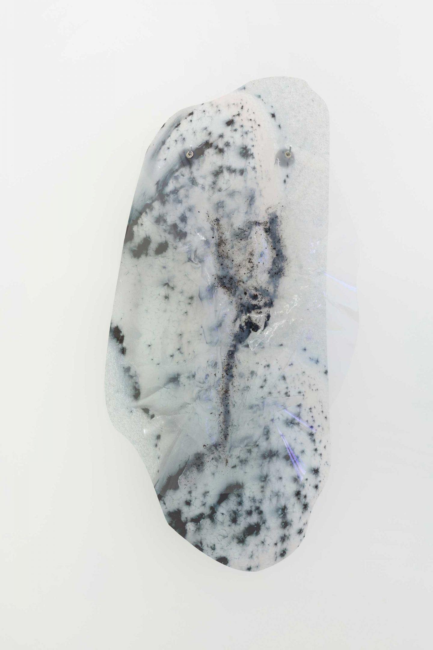 IGNANT-Art-Galeria-Duarte-Sequeira-Immortality-Future-013