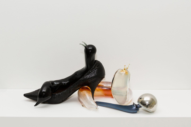 IGNANT-Art-Galeria-Duarte-Sequeira-Immortality-Future-014