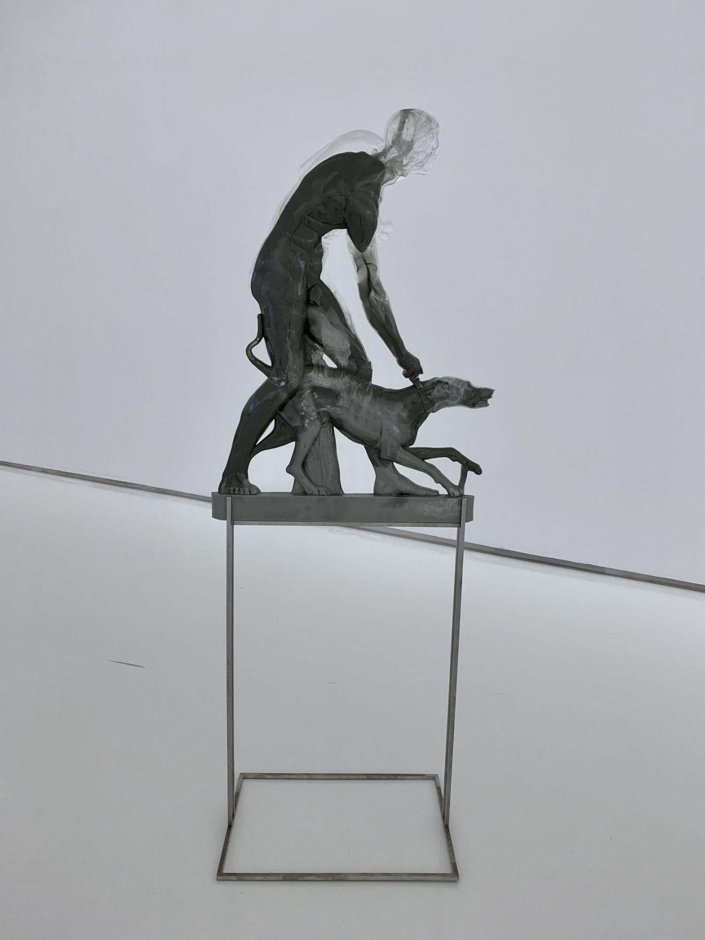 IGNANT-Art-Galeria-Duarte-Sequeira-Immortality-Future-016