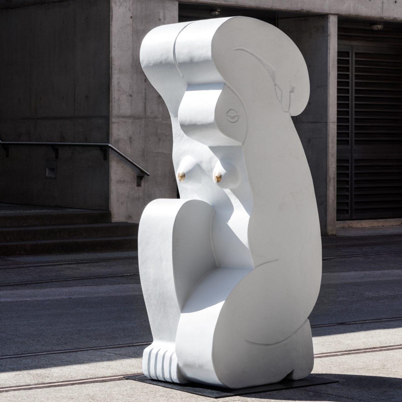 IGNANT-Art-Sanne-Mestrom-001