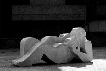 IGNANT-Art-Sanne-Mestrom-014