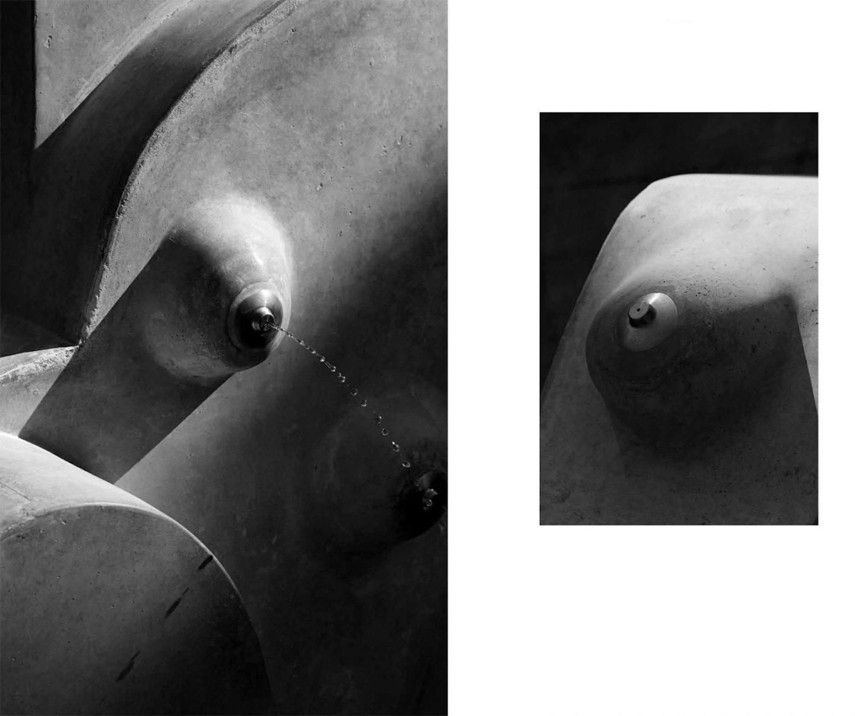 IGNANT-Art-Sanne-Mestrom-015
