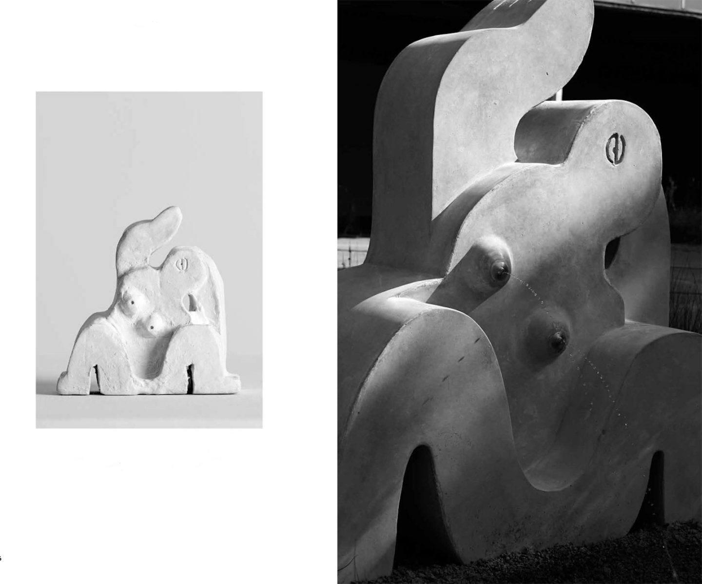 IGNANT-Art-Sanne-Mestrom-016