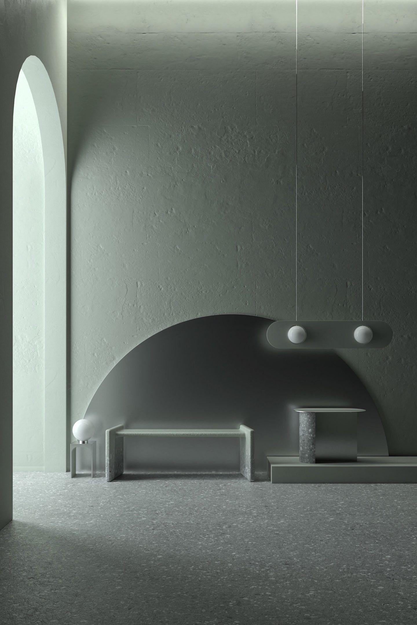 IGNANT-Art-Stefano-Rotolo-002