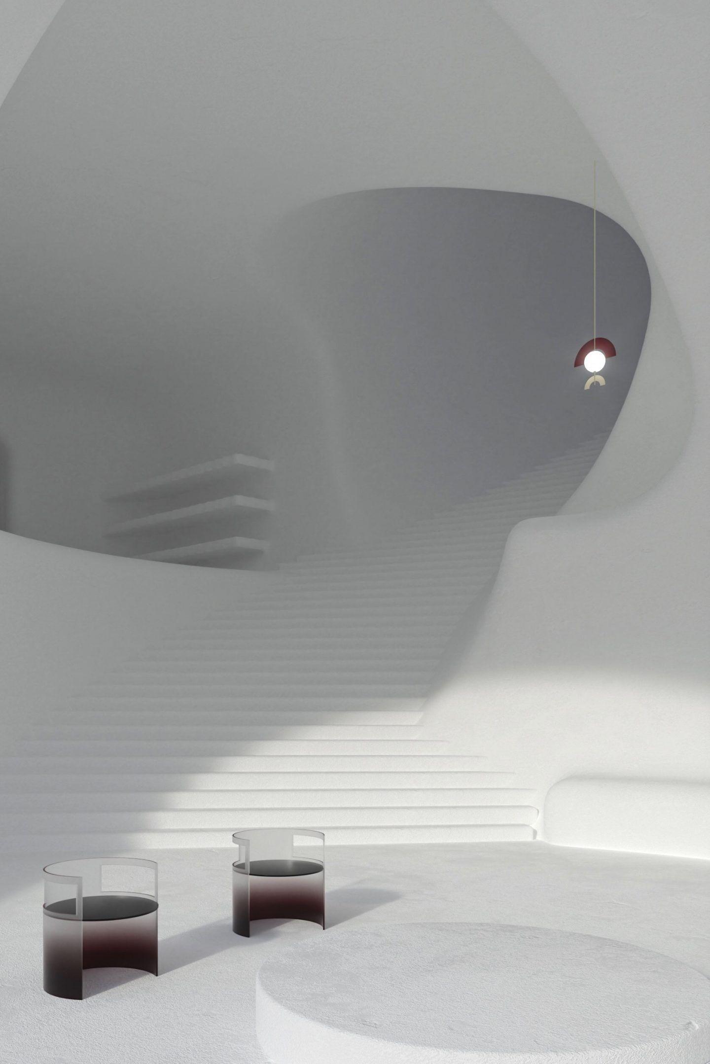 IGNANT-Art-Stefano-Rotolo-006