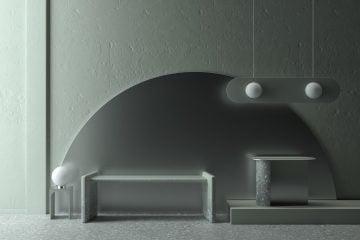 IGNANT-Art-Stefano-Rotolo-019