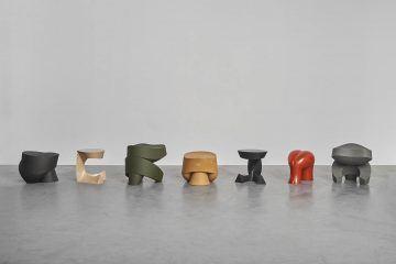 IGNANT-Design-Aldo-Bakker-27