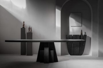 IGNANT-Design-Arno-Declercq-001