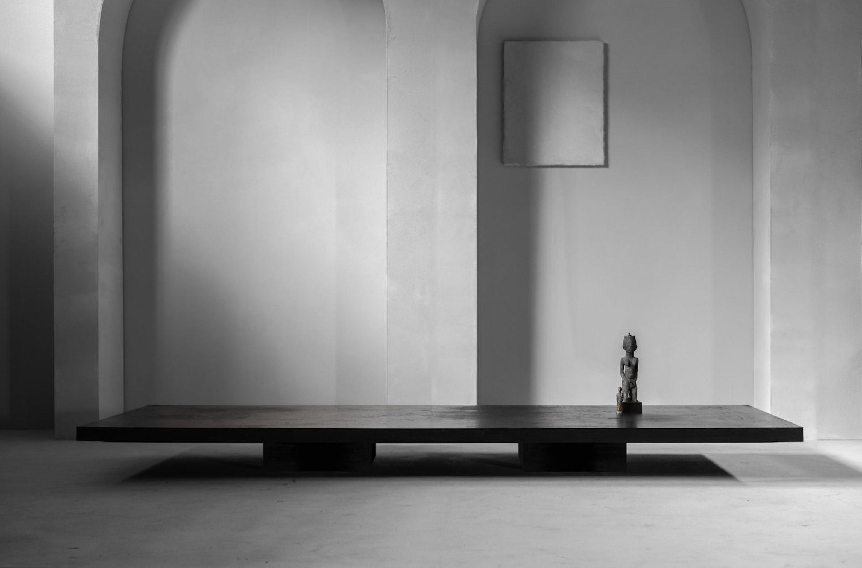 IGNANT-Design-Arno-Declercq-002