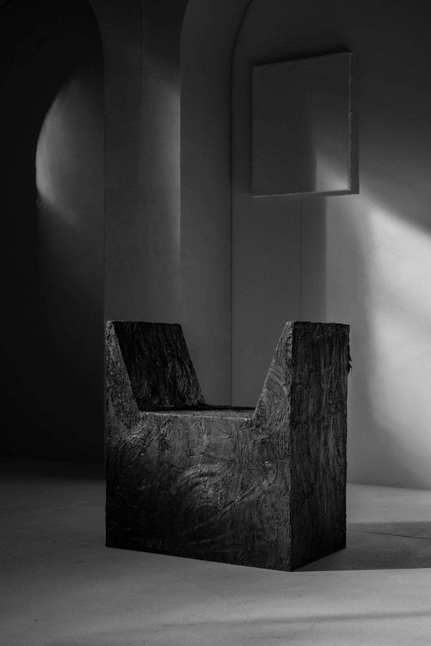 IGNANT-Design-Arno-Declercq-004