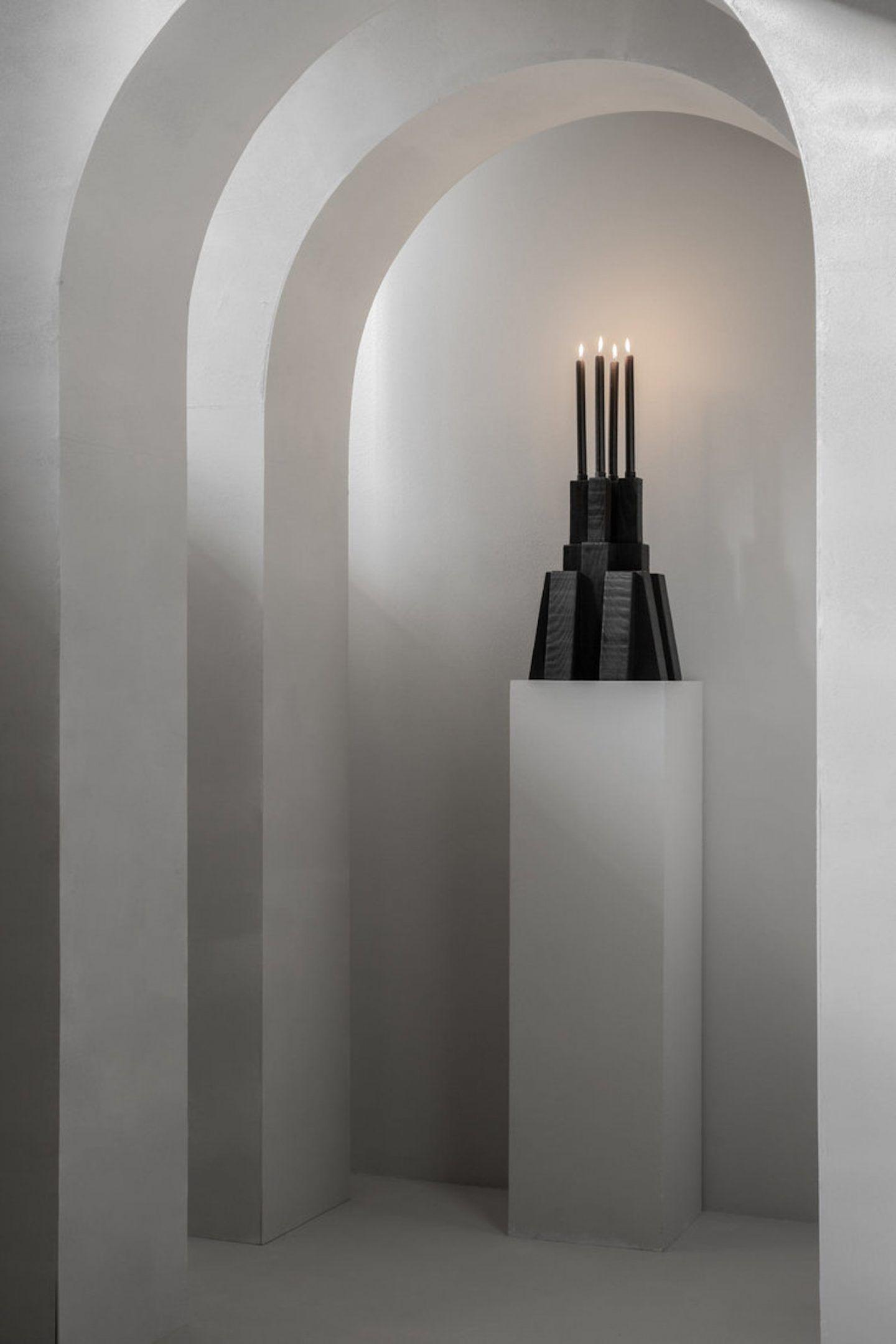 IGNANT-Design-Arno-Declercq-005