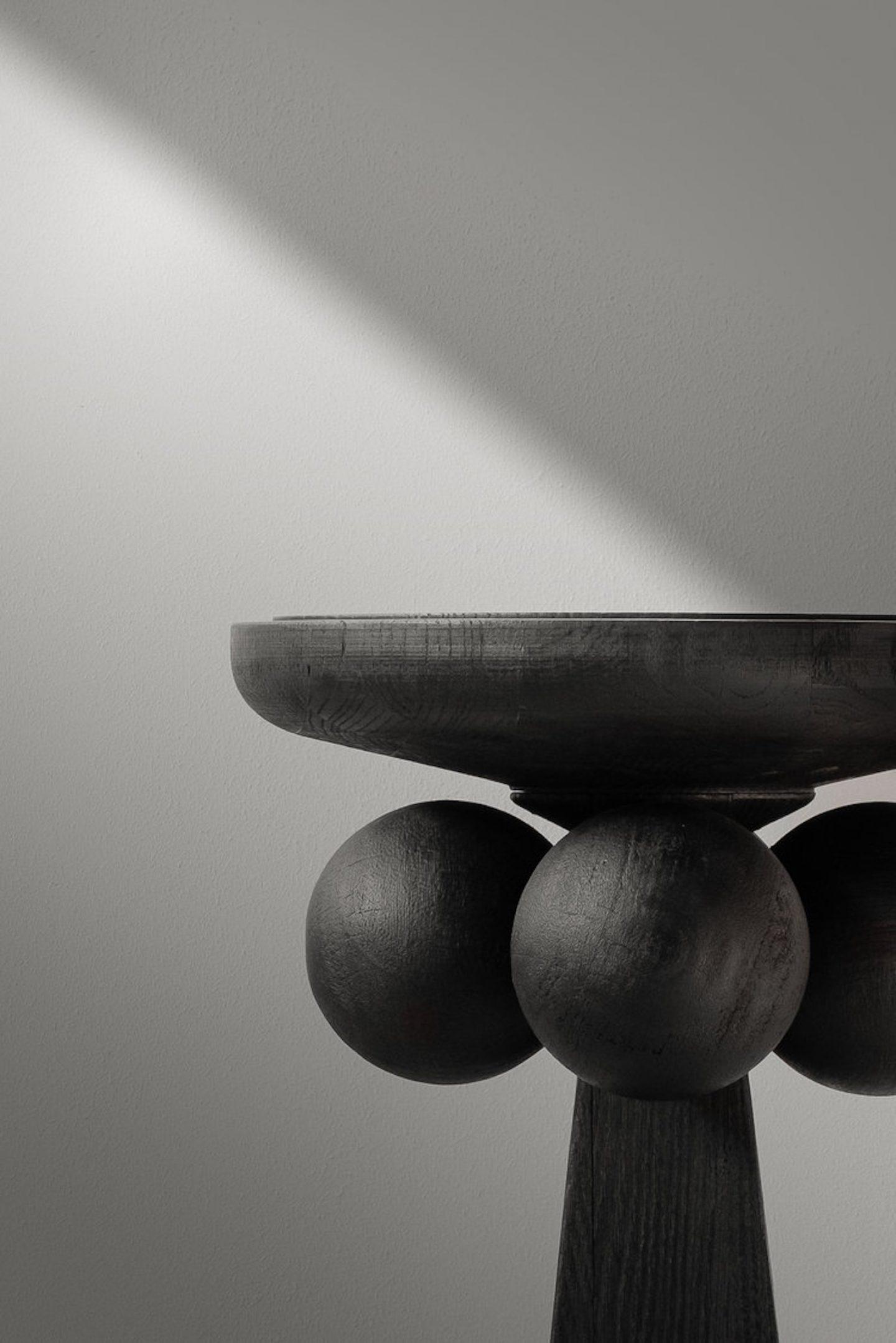 IGNANT-Design-Arno-Declercq-006