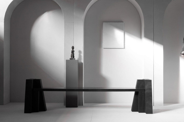 IGNANT-Design-Arno-Declercq-007