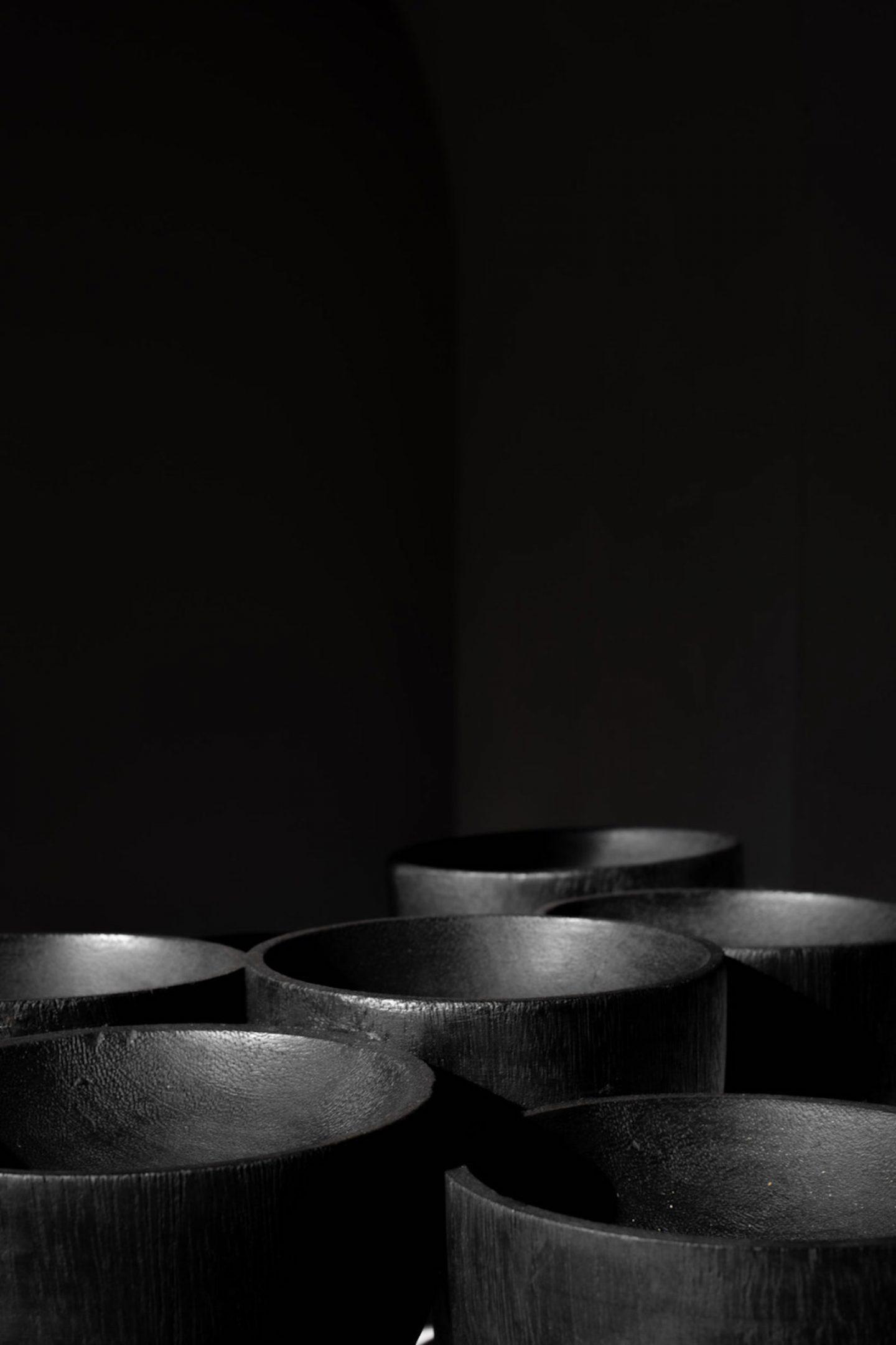 IGNANT-Design-Arno-Declercq-009