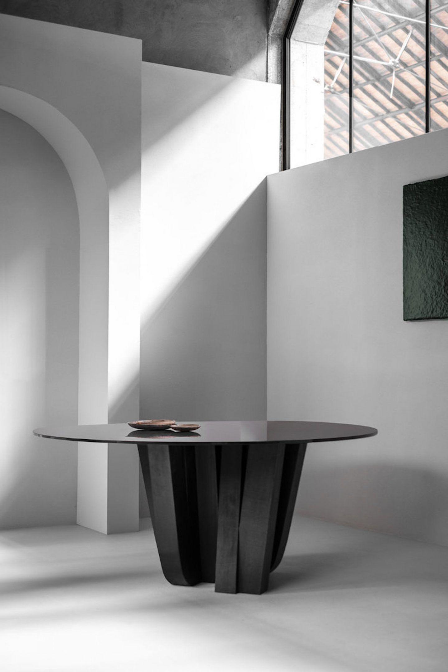IGNANT-Design-Arno-Declercq-010