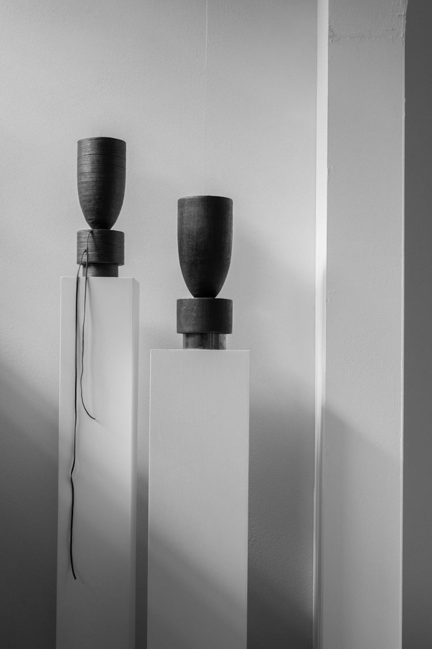 IGNANT-Design-Arno-Declercq-011