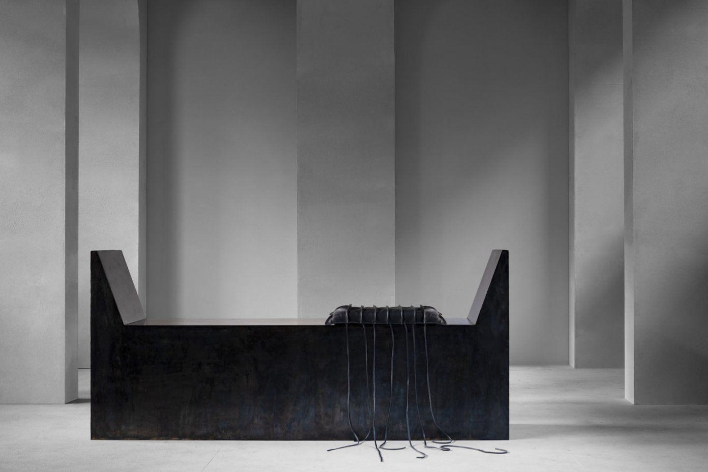 IGNANT-Design-Arno-Declercq-012
