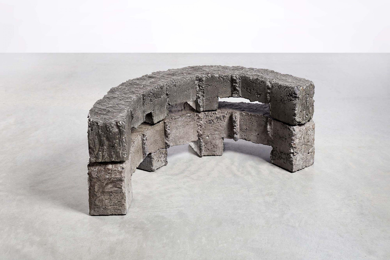 IGNANT-Design-Bram-Vanderbeke-22