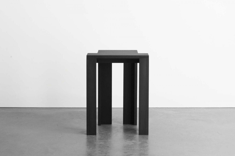 IGNANT-Design-Bram-Vanderbeke-25