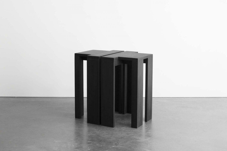 IGNANT-Design-Bram-Vanderbeke-26