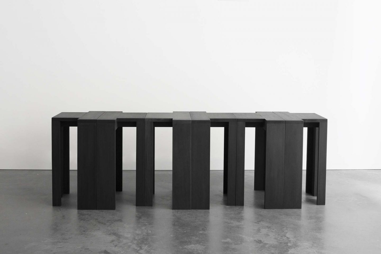 IGNANT-Design-Bram-Vanderbeke-27