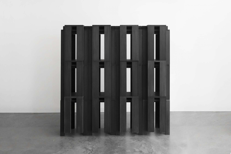 IGNANT-Design-Bram-Vanderbeke-28