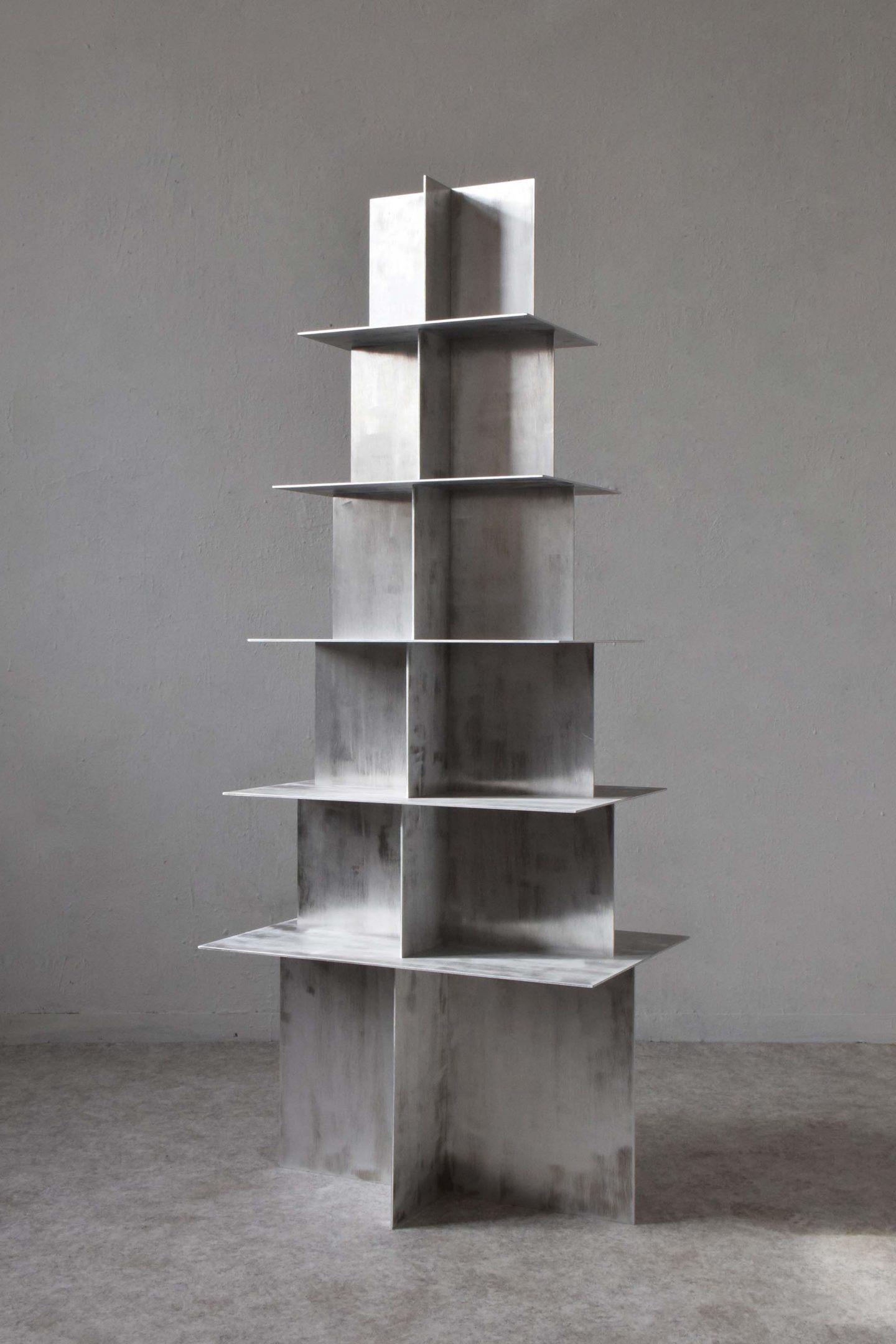 IGNANT-Design-Bram-Vanderbeke-3