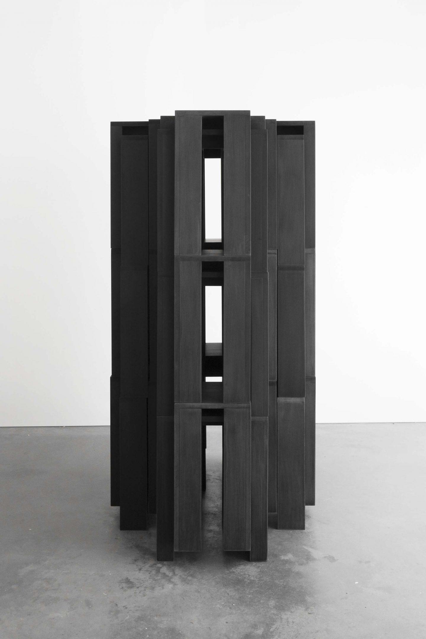 IGNANT-Design-Bram-Vanderbeke-30