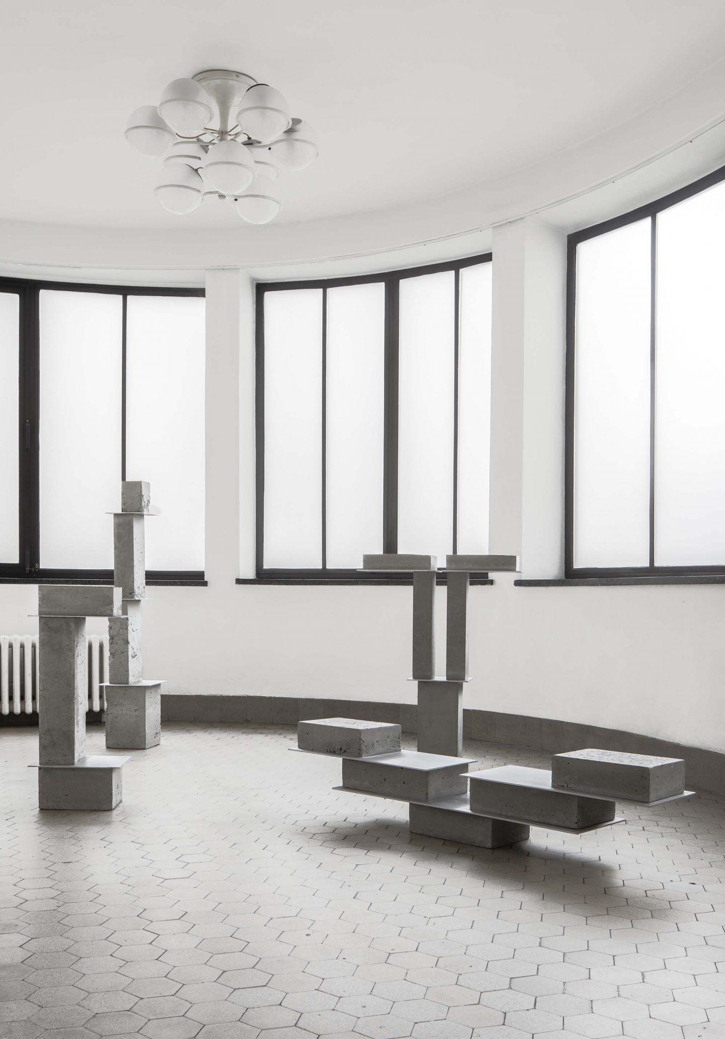 IGNANT-Design-Bram-Vanderbeke-36