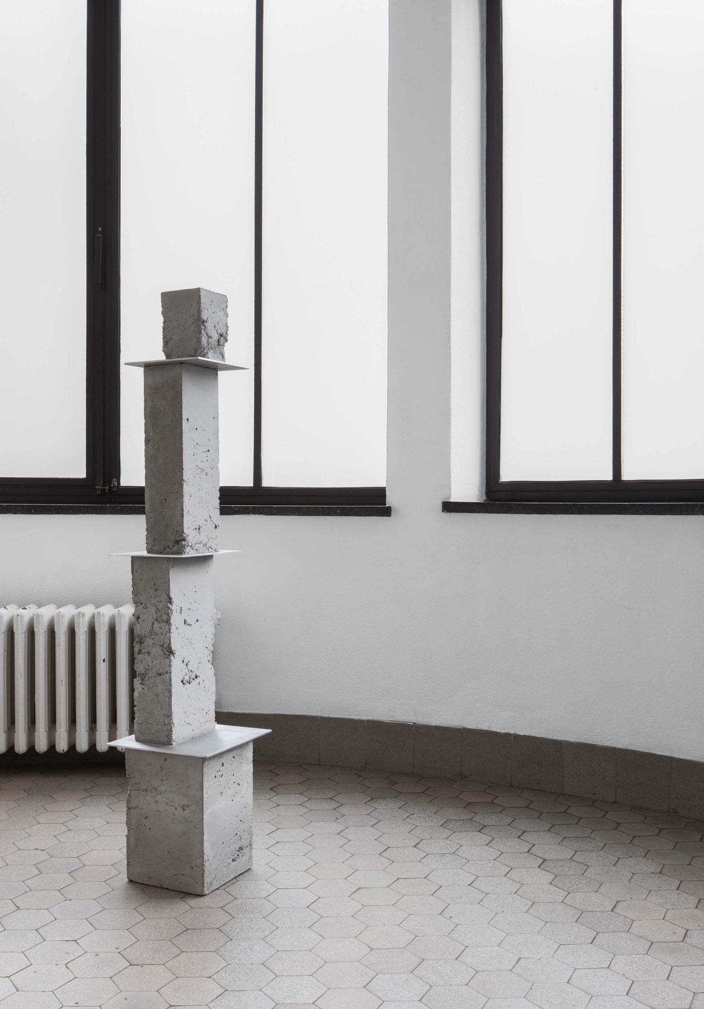 IGNANT-Design-Bram-Vanderbeke-37